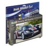 Revell Porsche 918 Weissach Sport Sarter Set Revell 67027