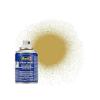 Revell Spray festék Revell - 34116: matt homok sárga (homokos sárga szőnyeg)