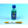 Revell Tiszta Painta 39.614 - Brush Cleaner 100 ml