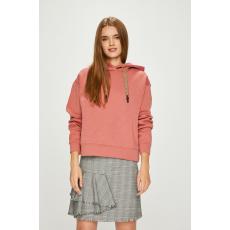 Review - Felső - piszkos rózsaszín - 1453821-piszkos rózsaszín