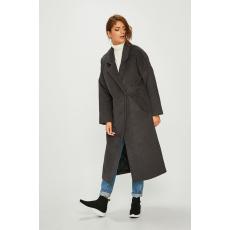 Review - Kabát - szürke - 1440889-szürke