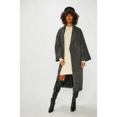 Review - Kabát - szürke - 1483116-szürke