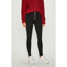 Review - Legging - fekete - 1414734-fekete