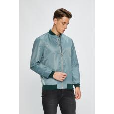 Review - Rövid kabát - halványkék - 1360483-halványkék