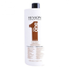 Revlon Hidratáló Sampon Uniq One Coconut Revlon (1000 ml)