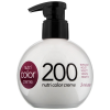 Revlon Professional Revlon Nutri Color Creme színező hajpakolás 200 Violett, 250 ml