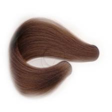 Revlon Professional Young Color Excel ammóniamentes tartós hajszínező 7 hajfesték, színező