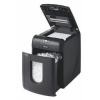 """REXEL Iratmegsemmisítő, mikrokonfetti, 130 lap, REXEL """"Auto+ 130M"""" (IGTR2104100EUA)"""