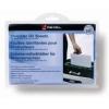 REXEL Olajozó lap iratmegsemmisítőhöz, A5, 20 db, REXEL [20 lap]