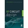 RF Circuit Design –  Bowick