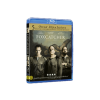 RHE SALES HOUSE KFT. Foxcatcher (Blu-ray)