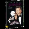 RHE SALES HOUSE KFT. Szellemes karácsony DVD