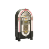 Ricatech RR950, jukebox, AUX, CD, FM/AM, LED