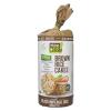Rice Rice up puff. Rizs szelet natúr 120 g
