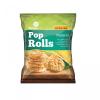 Rice Rolls mini puffasztott kukoricaszelet 50 g sózott