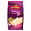 Riceland Jázmin rizs 'A' minőségű 1000 g