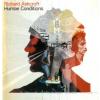Richard Ashcroft Human Conditions (CD)