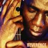 Richard Bona RICHARD BONA - Reverence CD