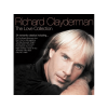 Richard Clayderman The Love Collection (CD)