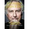 Richard Dawkins Gyertyaláng a sötétben