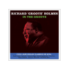 Richard Groove Holmes In The Groove (CD)