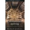 Richard Jenkyns A Westminster-apátság