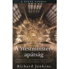 Richard Jenkyns A Westminster-apátság történelem