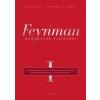 Richard P. Feynman, Robert B. Leighton, Matthew Sands A Feynman-előadások fizikából I.