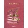Richard Webster A SIKER 7 TITKA - A REMÉNY TÖRTÉNETE