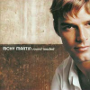 Ricky Martin Sound Loaded (CD)
