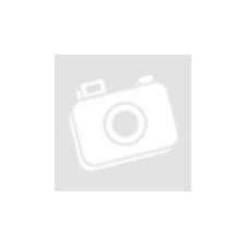 Ricoh IMC2000 fekete eredeti toner (842311) nyomtatópatron & toner