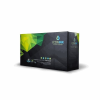 Ricoh MPC4500M utángyártott Magenta toner 17000 oldal ICONINK