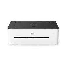 Ricoh SP 150W nyomtató