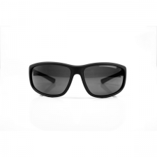RidgeMonkey pola-flex napszemüveg - smoke grey napszemüveg
