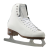 Riedell Ice Skates Riedell 133 Diamond Wide - 35