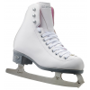 Riedell Ice Skates Riedell 14 Pearl - 26