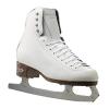 Riedell Ice Skates Riedell 33 Diamond Junior - 27
