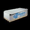 Rigips GIPSZKARTONLAP RB, 12.5X1200X2750 MM, 3,3M2/DB