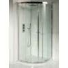 Riho Lucena 80*80 íves zuhanykabin