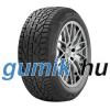Riken SUV Snow ( 215/65 R17 99V )