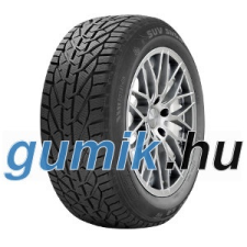 Riken SUV Snow ( 215/65 R17 99V ) téli gumiabroncs