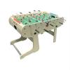 Riley Csocsóasztal Riley HFT-5N, összecsukható