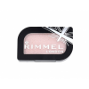 Rimmel London Magnif´Eyes Mono szemhéjpúder 3,5 g nőknek 005 Superstar Sparkle