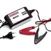 Ring Carstel 12V 2A autó akkumulátor töltő