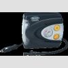 Ring Kompresszor 12V, 3 adapterrel, 250 PSI, 3 m kábel, világítással