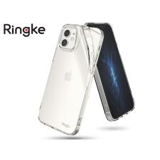 Ringke Apple iPhone 12 Mini hátlap - Ringke Air - clear tok és táska