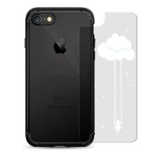Ringke DECO - No. 59 - Design Sheet Ringke Fusion tok telefontok hátlap - iPhone 8 Plus / 7 Plus tok és táska