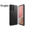 Ringke Samsung A725F Galaxy A72 4G/A726B Galaxy A72 5G ütésálló hátlap - Ringke Onyx - black