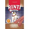 Rinti Dog Extra Chicko Jutalomfalat Bárány 60g
