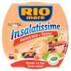 Rio Mare Insalatissime mexikói tonhalsaláta 160 g